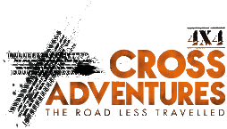4X4 Cross Adventures